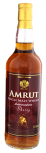 Amrut Malt Whisky Sherry Matured 0,7L 57,1%