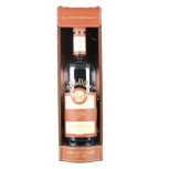 Beluga Allure Noble Russian wodka 0,7L 40%