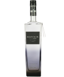 Mayfair premium English Vodka 0,7L 40%