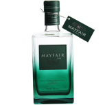 Mayfair London Dry Gin 0,7L 40%