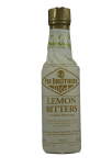 Fee Brothers Lemon Bitters 0,15L 45,9%