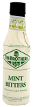 Fee Brothers Mint Bitters 0,15L 35,8%