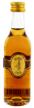 A.E. Dor Cognac For Cigar 0,05L 42%