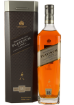 Johnnie Walker Platinum Label 18 YO whisky 1L 40%