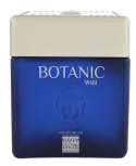Botanic Ultra London Dry Gin