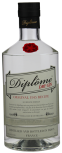 Diplome London Dry Gin