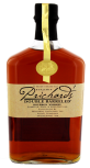 Prichards Double Barreled Bourbon whiskey 0,75L 45%