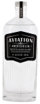 Aviation American Batch distilled Gin 0,7L 42%