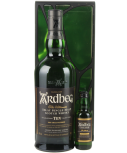 Ardbeg 10 YO single malt Whisky Ardbeg Uigedail