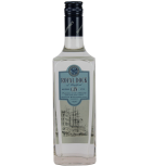 Haymans Royal Dock navy strength Gin 0,7L 57%