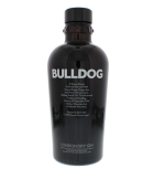 Bulldog London dry Gin 1L 40%