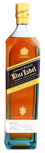 Johnnie Walker Blue Label The Casks Edition 1L 55,8%