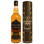 Wambrechies 8 YO Single Malt Whisky 0,7L 40%