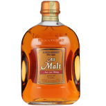 Nikka All Malt Japanse whisky 0,7L 40%