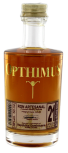 Opthimus 21 years old rum 0,05L 38%