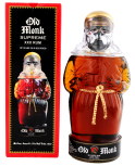 Old Monk Supreme Rum XXX Very Old 0,75L 42,8%