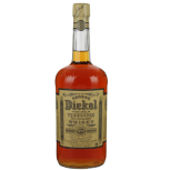 George Dickel No.12 finesr quality sippin Whisky