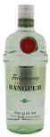 Tanqueray Dry Gin Rangpur Strenght 0,7L 41,3%