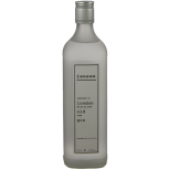 Jensens Old Tom London dry Gin 0,7L 43%