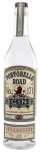 Portobello Road No. 171 London Dry Gin 0,7L 42%