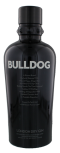 Bulldog London dry Gin 1,75L 40%