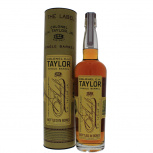 Colonel EH Taylor Jr. Single Barrel Bourbon 0,7L 50%