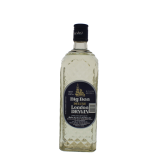 Big Ben Deluxe London Dry Gin 0,75L 42,8%