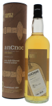 An Cnoc Peter Arkle Edition Highland whisky 1L 46%