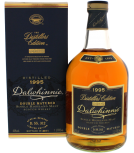 Dalwhinnie Distillers Edition 1995 whisky 1L 43%
