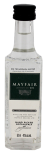 Mayfair London Dry Gin miniatuur