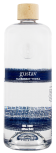 Gustav Blueberry Vodka 0,7L 40%