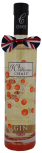 Chase Seville Orange Gin 0,7L 40%
