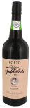 Quinta do Infantado Reserva port 0,75L 19,5%