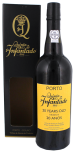 Quinta do Infantado 20YO Tawny port 0,75L 20%