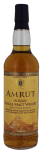 Amrut Indian single Malt Whisky 0,7L 46%