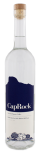 Cap Rock Vodka 0,75L 40%