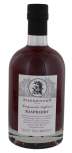 Foxdenton Raspberry London dry gin 0,7L 21,5%