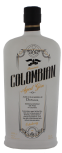 Dictador Colombian Gin Ortodoxy White 0,7L 43%