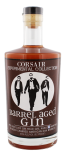 Corsair Barrel Aged Gin 0,75L 46%
