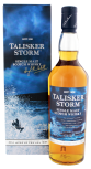 Talisker Storm single malt Scotch Whisky 0,7L 45,8%