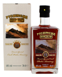 Pichincha 14 years old Pedro Ximenez rum 0,7L 40%
