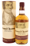 Arran Robert Burns Second Edition Whisky 0,7L 43%