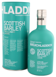 Bruichladdich Scottish Barley Malt  Classic lady Whisky