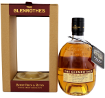 The Glenrothes Elders Reserve whisky 0,7L 43%