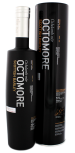Octomore 6.1 Scottish Barley Bruichladdich Whisky