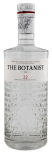 The Botanist Islay Dry Gin 22 botanicals