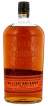 Bulleit Kentucky straight Bourbon whiskey 1L 45%