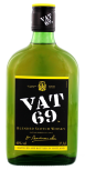 VAT 69 Finest blended Scotch Whisky 0,375L 40%