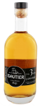 Isautier 3 years old vieux rum 0,7L 40%