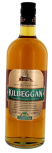 Kilbeggan traitional Irish finest whiskey 1L 40%